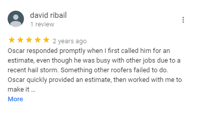 OasisRoofing Review1